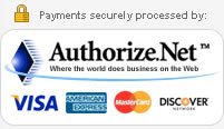 authorize net_plug